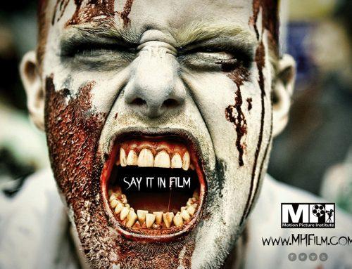 Motion Picture Institute of Michigan
