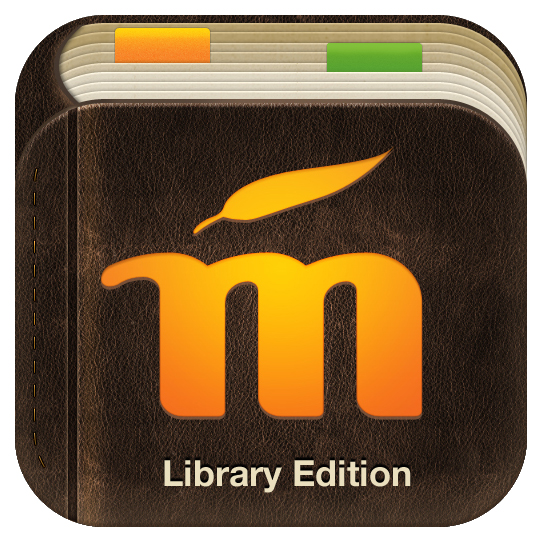 Mango Languages: Mobile App Icon