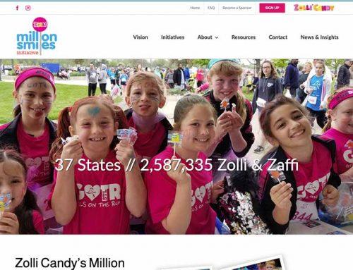 Million Smiles Initiative