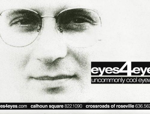 Eyes4Eyes