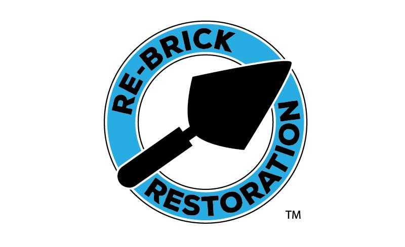 ReBrick Restoration